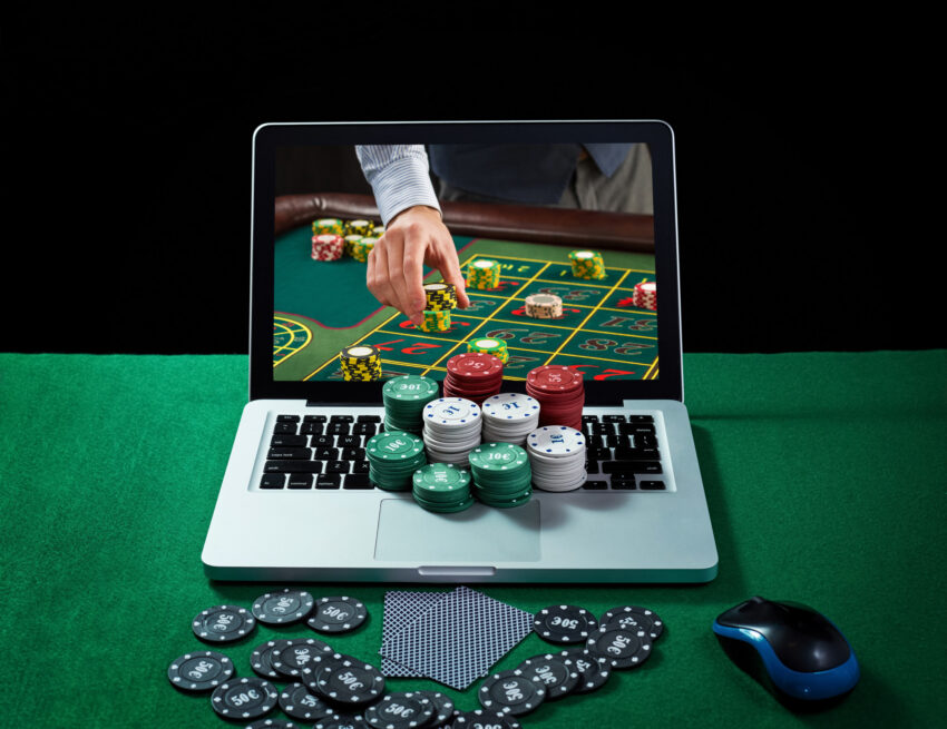 Ironically the legal gambling age for online casinos depends on where you live in the United States. Find out what the legal age is for your state today!